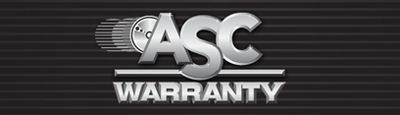 ascwarranty
